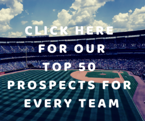 Image Link to Prospects1500 Top 50 Lists