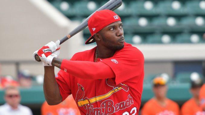 St  Louis Cardinals   Prospects1500